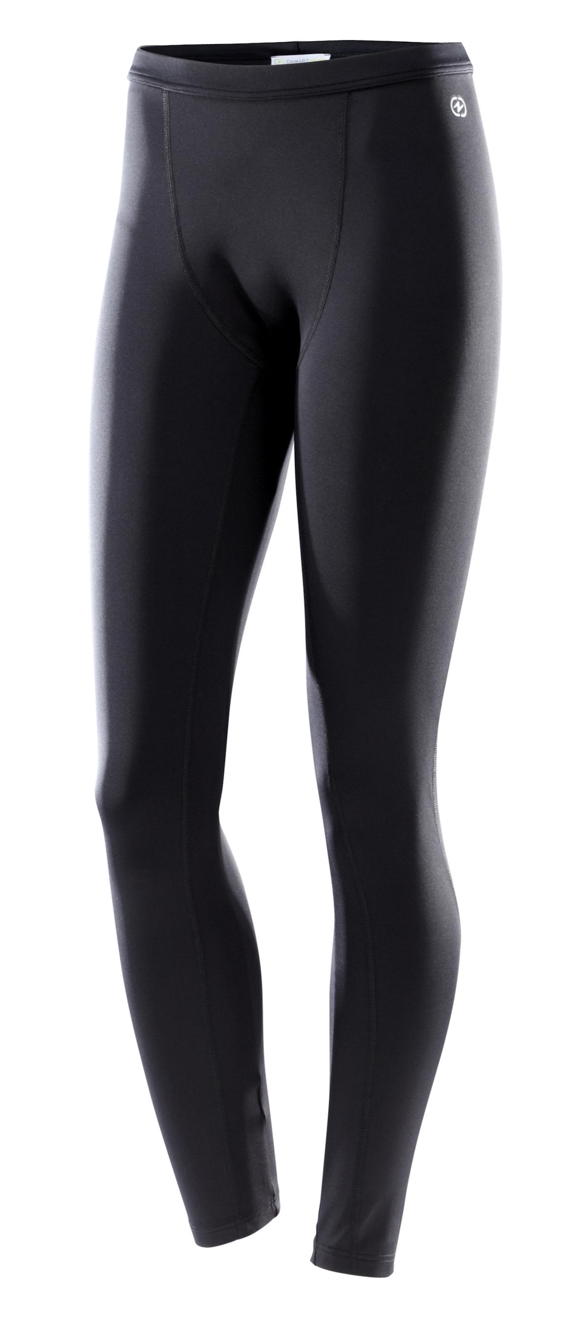 Damart Sport - Easy Body 3 - Leggings - Donna