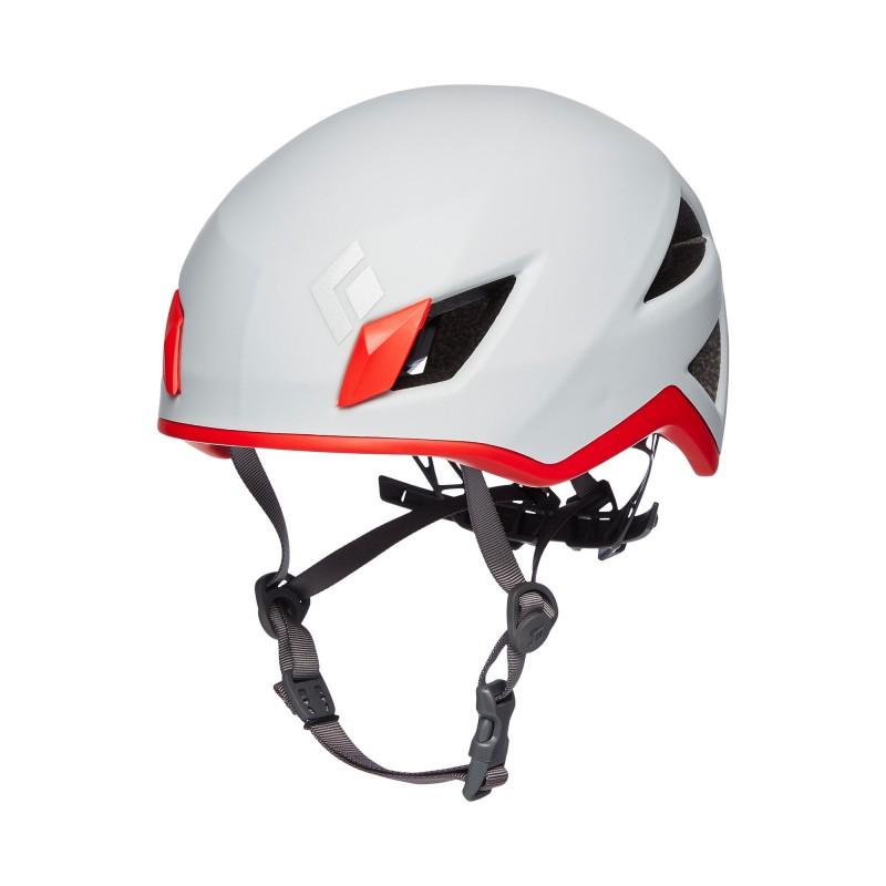 Black Diamond - Vector - Casco da arrampicata