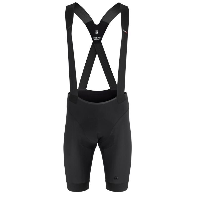 Assos Equipe RS Bib Shorts S9 - Pantaloncini da ciclismo - Uomo