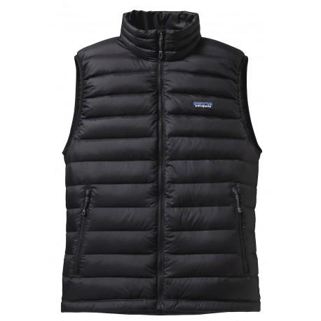 Patagonia - Down Sweater Vest - Gilet in piumino - Uomo