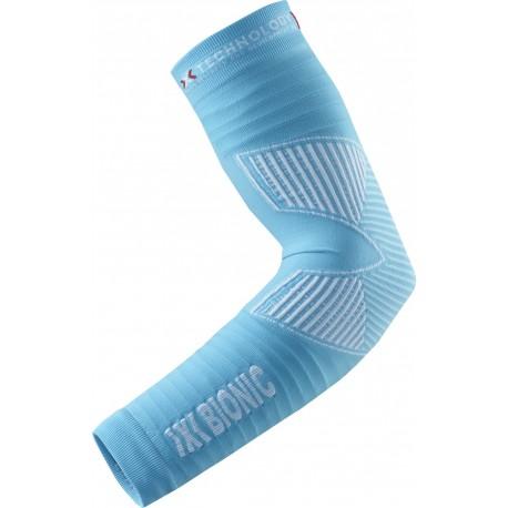 X-Bionic - Effektor Arm Warmer - Manicotti