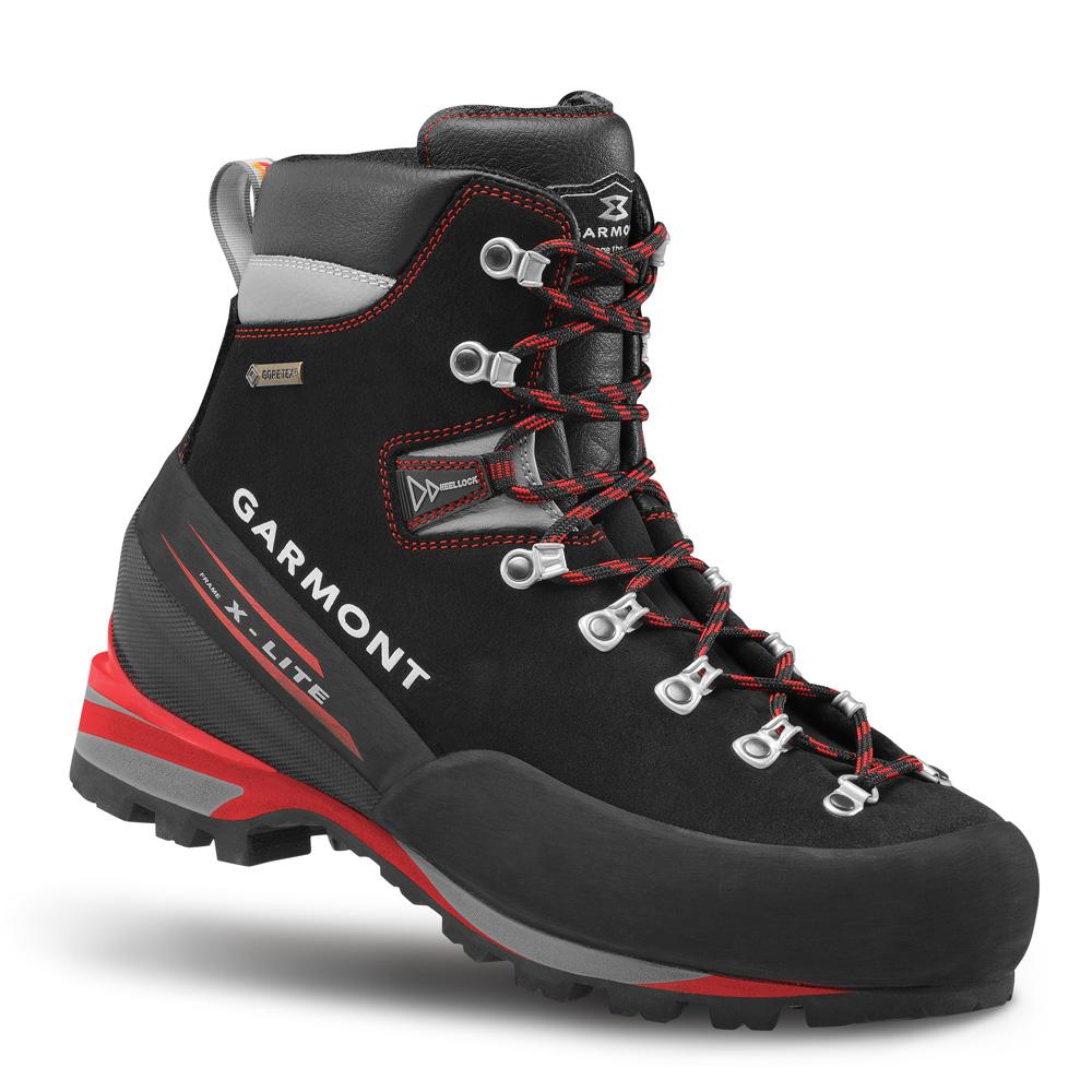Garmont - Pinnacle GTX - Scarpe alpinismo - Uomo