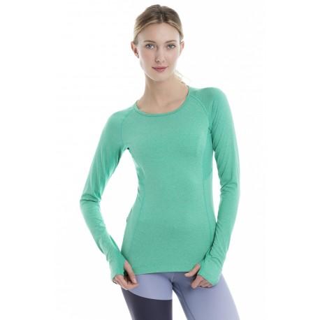 Lolë - Lynn - T-Shirt