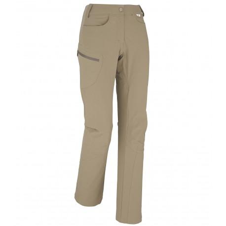 Millet - LD Trekker Stretch - Pantaloni da trekking - Donna