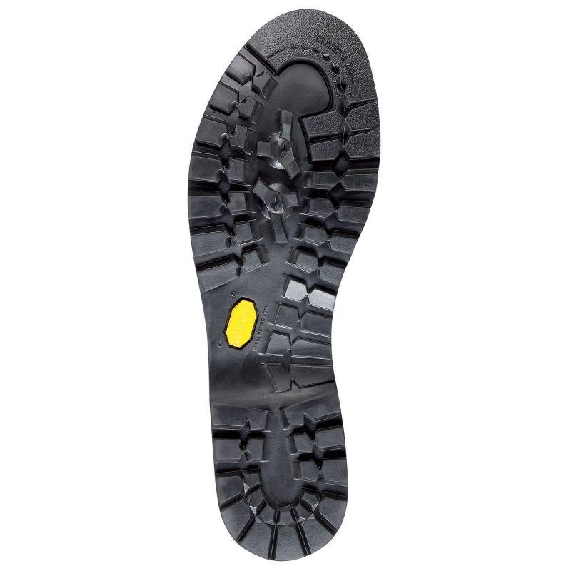 Millet - Friction GTX - Scarpe da trekking - Uomo